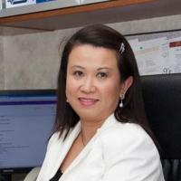 Photo of Shirley Salazar