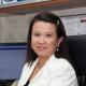 Shirley Salazar