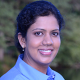 Photo of Dr. Sangita Venkatesh, DMD
