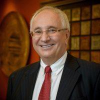 Photo of Dr. Scott Northey