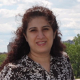 Photo of Dr. Marwa Salman