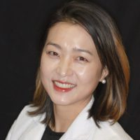 Photo of Dr. Soo Kwon