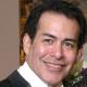 Dr. Roberto Miguel Espana