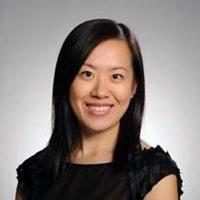 Photo of Dr. Jennifer Du