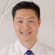 Dr. Daniel S. Chun