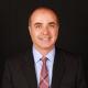 Dr. Ghassan Mehtar