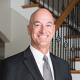Dr. Russell B. Boyter