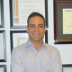 Photo of Dr. Sergio Rocafort BS, DC, ICSP, CCSP
