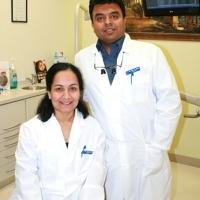 Photo of Dr. Vipul Shukla