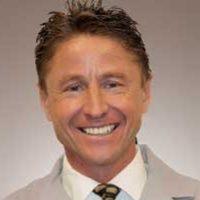 Photo of Dr. Rory Pranger