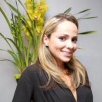 Photo of Dr. Nonna Volfson
