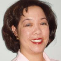 Photo of Dr. Treva Diane Lee