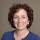 Photo of Dr. Andrea Stevens