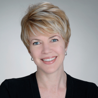 Photo of Dr. Andromeda Stevens