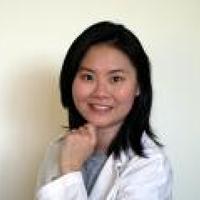 Photo of Dr. Lisa Wat