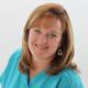 Photo of Dr. Kelli L. Ettelbrick