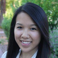 Photo of Dr. Chau Vi