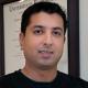 Dr. Rishi Khanna