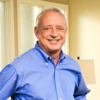 Photo of Dr. Thomas A. Bonbright