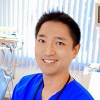 Photo of Dr. Stephen Kao