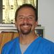 Dr. Nicholas Rulli