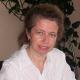 Photo of Dr. Olga Warshavsky M.Sc., N.D.