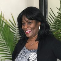 Photo of Dr. Zenobia L. Sowell