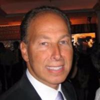 Photo of Dr. Alan Rosen