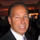 Dr. Alan Rosen
