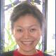 Dr. Angela Liang