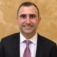 Photo of Dr. Joseph Hasso
