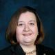 Photo of Dr. Mary A. Starsiak