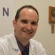 Dr. Michael John Reyes