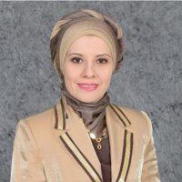 Photo of Dr. Saffa Alani