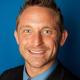 Photo of Dr. Jeremy D. Kobler, DC