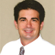 Photo of Dr. Steven E. Villarreal, DDS