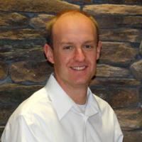 Photo of Dr. Mitchell C. Wellman, DDS