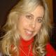 Dr. Lisa R. Young