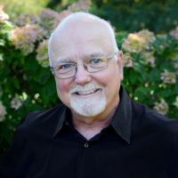 Photo of Dr. Martin Dettmer, DDS