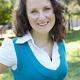 Photo of Dr. Kathy Van Zeyl, ND