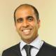 Dr. Ali Hussen