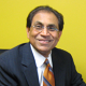 Photo of Dr. Rajesh Kamdar, DDS