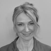 Photo of Hana Veprikova