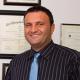 Dr. Ramin Shiva