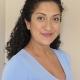 Dr. Nasreen Vojdani