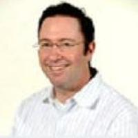 Photo of Dr. Jay Grossman