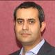Dr. Mouhab Rizkallah