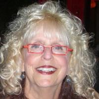 Photo of Dr. Darlene M. Graeser