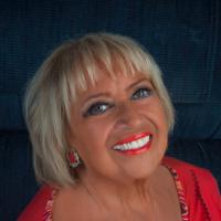 Photo of Dr. Bel Michele De Mille