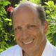 Dr. Stuart J. Zoll
